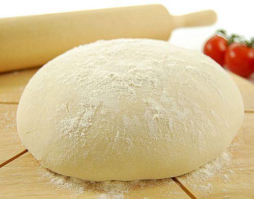 pasta-pizza-con-il-bimby