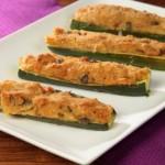 zucchine-gratinate-3-origwm-500x343